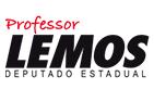 Professor Lemos