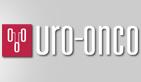 Uro-Onco