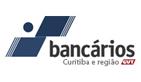Banc�rios de Curitiba