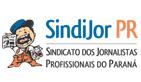 Sindijor - PR