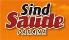 SindSaúde