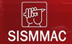 Sismmac